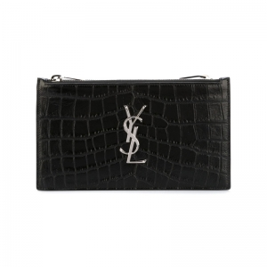 Saint Laurent Monogram